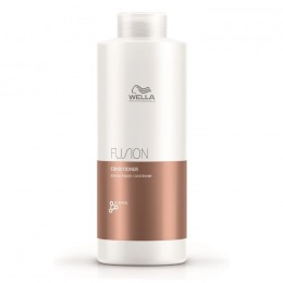 Balsam Reparator - Wella Professionals Fusion Intense Repair Conditioner 1000ml