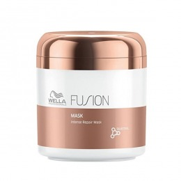Masca Reparatoare - Wella Professionals Fusion Intense Repair Mask 150ml