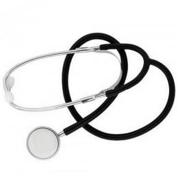Stetoscop Dual Head Prima, adulti