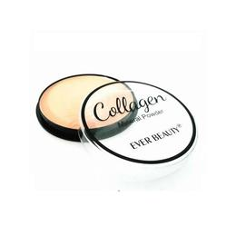 Pudra Colagen Ever Beauty nr 3