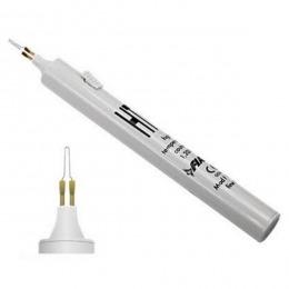 electrocauter-prima-f7244-steril-unica-folosinta-varf-fin-temperatura-maxima-1200-c-15-x-180mm.jpg