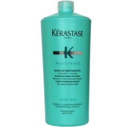 sampon-pentru-par-lung-kerastase-resistance-bain-extentioniste-length-strengthening-shampoo-1000ml-1537198555135-1.jpg