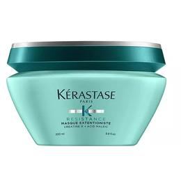 Masca pentru Par Lung – Kerastase Resistance Masque Extentioniste Length Strengthening Masque, 200ml de la esteto.ro