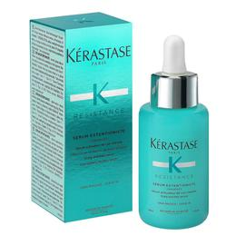 Ser Leave-In pentru Par Lung - Kerastase Resistance Serum Extentioniste Scalp and Hair Serum, 50ml