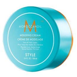 Crema Modelatoare - Moroccanoil Molding Cream, 100ml