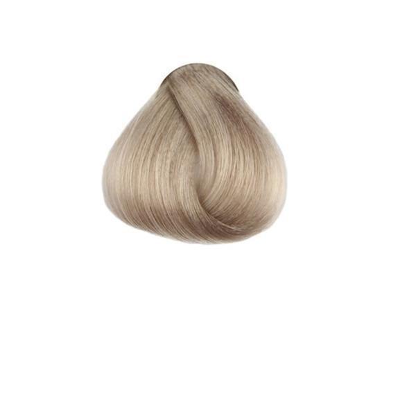 Vopsea De Par Fanola Blond Cenusiu Platinat 101 Uz Profesional