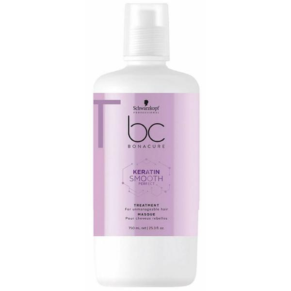 masca-pentru-netezire-schwarzkopf-bc-bonacure-keratin-smooth-perfect-treatment-750ml-1537457954218-1.jpg