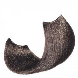 Vopsea fara amoniac - Fanola Oro Therapy Color Keratin - 6.1 blond inchis cenusiu