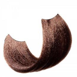 Vopsea fara amoniac – Fanola Oro Therapy Color Keratin – 5.3 castaniu deschis auriu de la esteto.ro