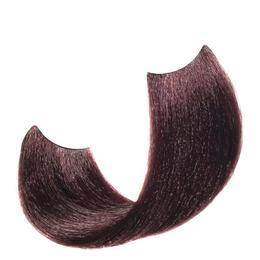 Vopsea fara amoniac – Fanola Oro Therapy Color Keratin – 4.5 castaniu mediu mahon de la esteto.ro