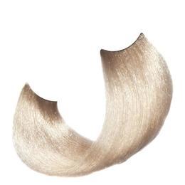 Vopsea fara amoniac - Fanola Oro Therapy Color Keratin -11.0 blond foarte deschis platinat