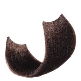 Vopsea fara amoniac - Fanola Oro Therapy Color Keratin -5.0 castaniu deschis