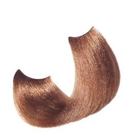 Vopsea fara amoniac - Fanola Oro Therapy Color Keratin -8.14 blond aluna