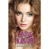 Inima de foc - Linda Howard, editura Miron