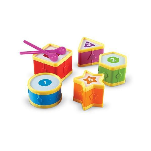 tobe-educative-learning-drums-set-sortare-si-numarat-learning-resources-1.jpg