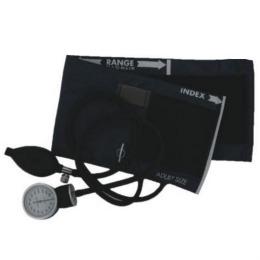 Imagine indisponibila pentru Tensiometru manual de brat cu manometru Prima, fara stetoscop