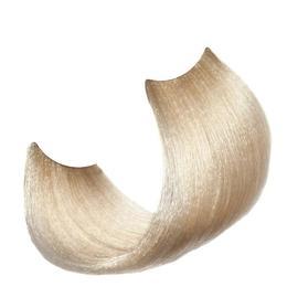 Vopsea fara amoniac – Fanola Oro Therapy Color Keratin -10.0 blond platinat de la esteto.ro