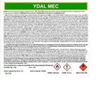 dezinfectant-pentru-tegumente-ydal-mec-tp1-1000ml-2.jpg