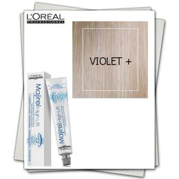 Vopsea Permanenta - L'Oreal Professionnel Majirel High Lift Violet Plus