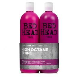 Pachet Șampon și Balsam Tigi Bead Head Recharge Duo 2x750ml