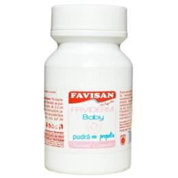 pudra-cu-propolis-faviderm-baby-favisan-100ml-1538488437976-1.jpg