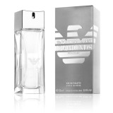 Apa de Toaleta Giorgio Armani Emporio Diamonds, Barbati, 75ml