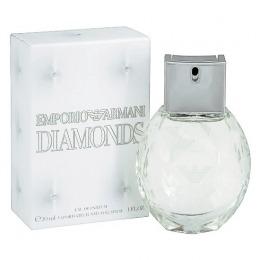 Apa de Parfum Giorgio Armani Emporio Diamonds, Femei, 30ml