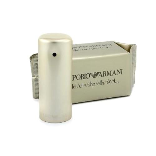 Apa de Parfum Giorgio Armani Emporio She, Femei, 30ml poza