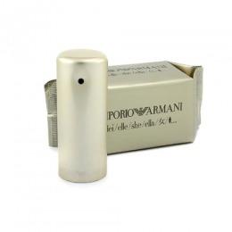 Apa de Parfum Giorgio Armani Emporio She, Femei, 30ml