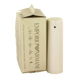 Apa de Parfum Giorgio Armani Emporio She, Femei, 50ml