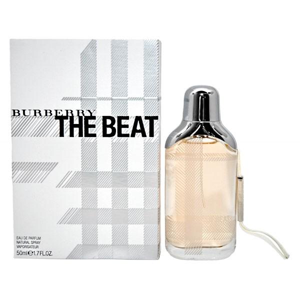 Apa de Parfum Burberry The Beat, Femei, 50ml imagine produs