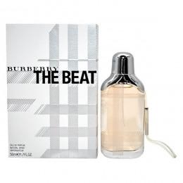Apa de Parfum Burberry The Beat, Femei, 50ml de la esteto.ro