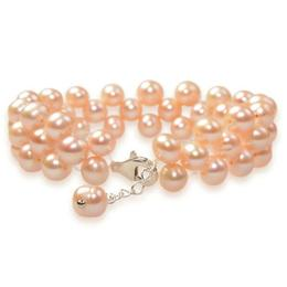 Bratara Delicate Beauty Perle Crem - Cadouri si Perle