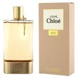Apa de Parfum Chloe Love, Femei, 75ml