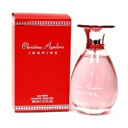 Apa de Parfum Christina Aguilera Inspire, Femei, 100ml