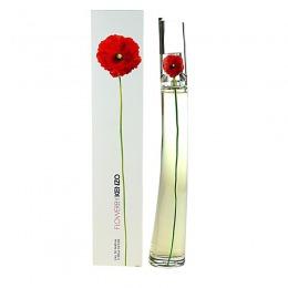 Apa de Parfum Kenzo Flower, Femei, 100ml