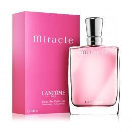 Apa de Parfum Lancome Miracle, Femei, 100ml