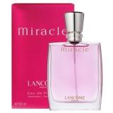 Apa de Parfum Lancome Miracle, Femei, 50ml