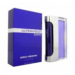 , Crema Hidratanta La Roche-posay Hydreane Bb Light Cu Efect De Uniformizare Pentru Ten Sensibil, 40ml, LA ROCHE-POSAY