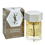 Apa de Toaleta Yves Saint Laurent L'Homme, Barbati, 100ml