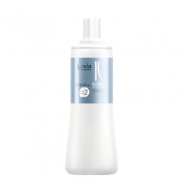 Oxidant Permanent 12% - Londa Professional Blondes Unlimited Creative Developer 40 vol 1000ml