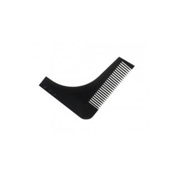 Sablon barba cu pieptene - Labor Pro imagine produs