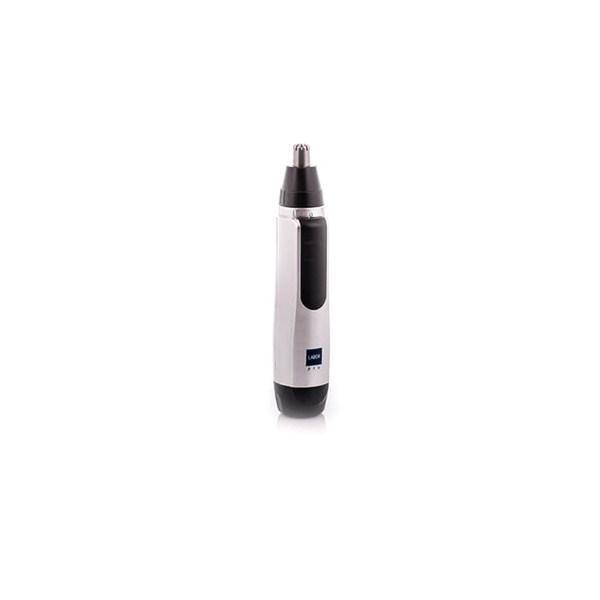 Masina pentru tuns par (nas/urechi) Torpedo - Labor Pro imagine produs