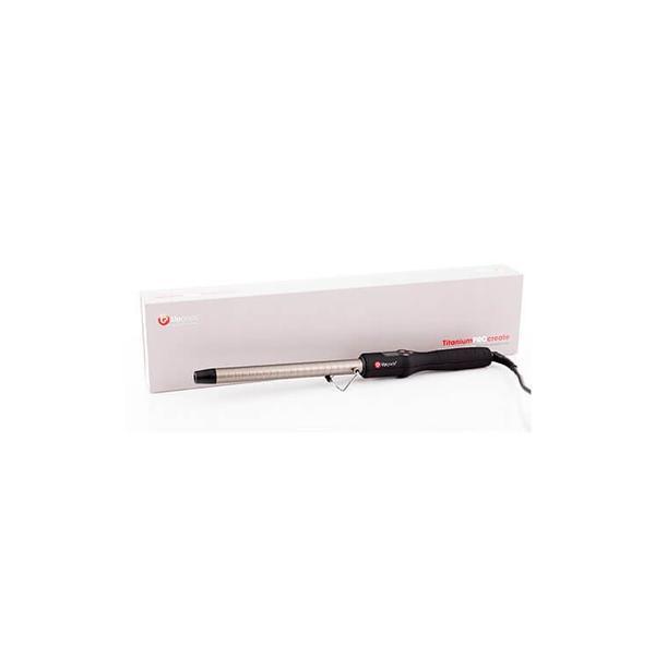 Ondulator Upgrade Titanium Pro Create 19mm imagine produs