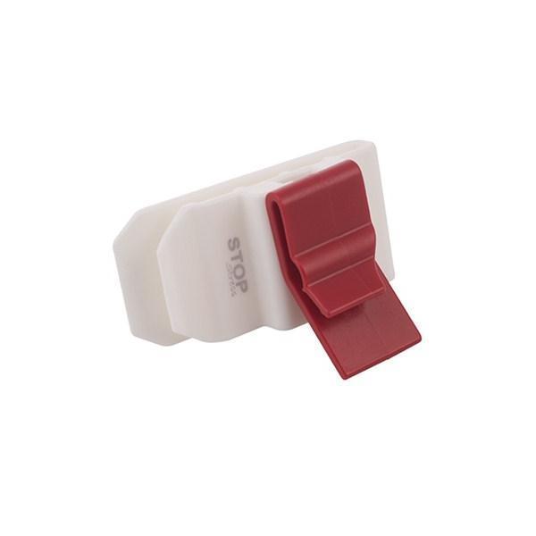 Accesoriu prindere cablu stop stres Upgrade imagine produs