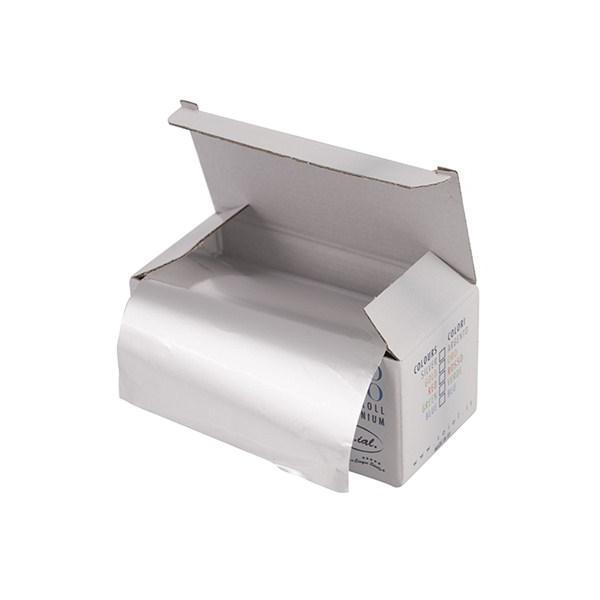 Rola staniol suvite-12cm - Roial Italia imagine produs