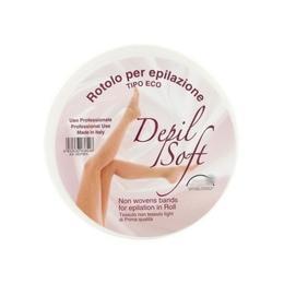 Rola hartie depilatoare DepilSoft - Roial Italia