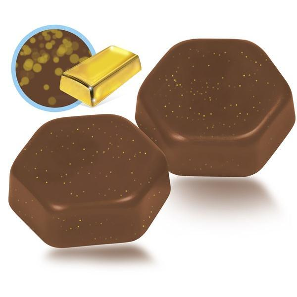 Ceara traditionala Ciocogold depil OK 1kg esteto.ro
