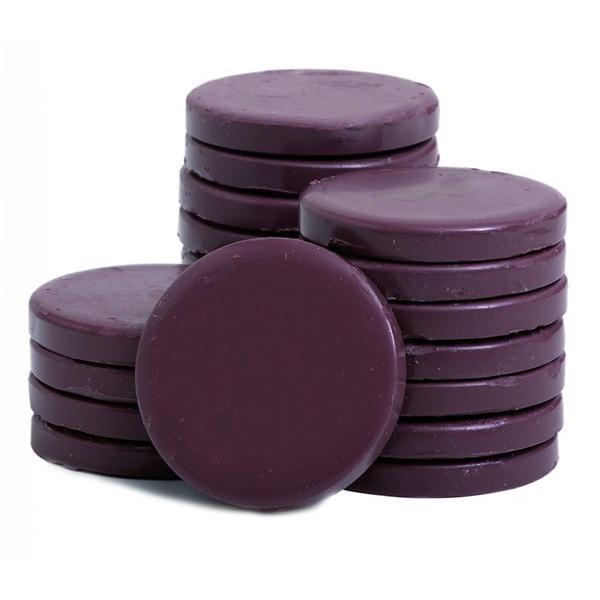 Ceara dischete Ciocolata Roial Italia, 1kg, traditionala imagine produs