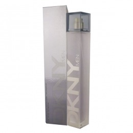 Apa de Toaleta DKNY Men, Barbati, 100ml
